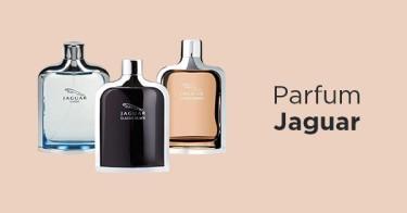 Parfum Jaguar