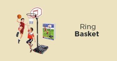 Ring Basket