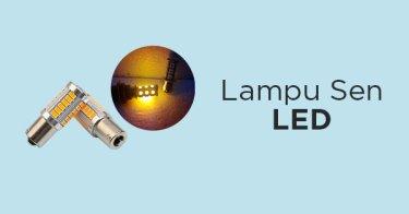 Lampu Sen LED