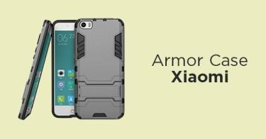 Armor Case Xiaomi