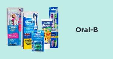 Jual Produk Sikat Gigi Oral-B Terlengkap - Berkualitas   Harga ... d13f4c467f