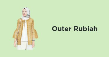 Outer Rubiah