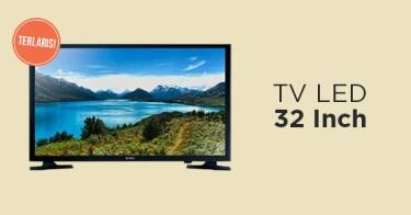 TV LED 32 Inch