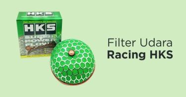 Filter Udara HKS