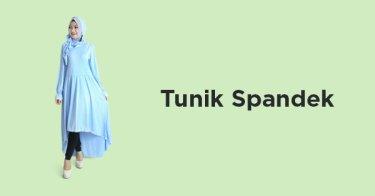 Tunik Spandek