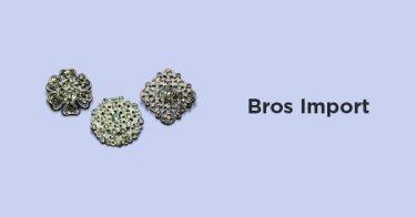 Bros Import