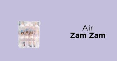 Air Zam Zam