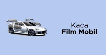 Kaca Film Mobil