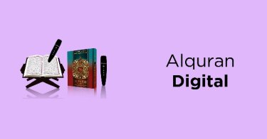 Alquran Digital