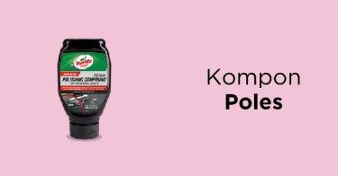 Kompon Poles