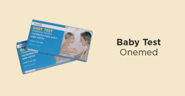 Baby Test Onemed