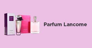 Parfum Lancome