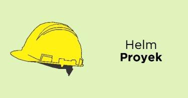 Helm Proyek