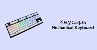 Keycaps Mechanical Keyboard