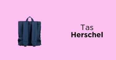 Tas Herschel