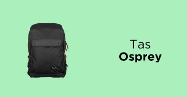 Tas Osprey