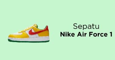 Sepatu Nike Air Force 1