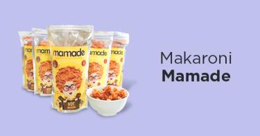 Makaroni Mamade