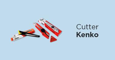 Cutter Kenko