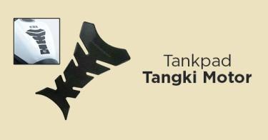Tankpad Motor
