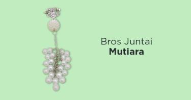 Bros Juntai Mutiara