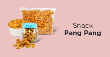 Snack Pang Pang