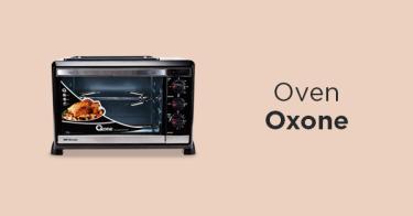 Oven Oxone