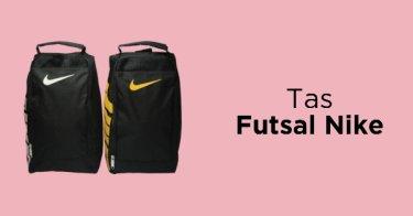 Tas Futsal Nike