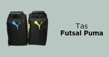 Tas Futsal Puma