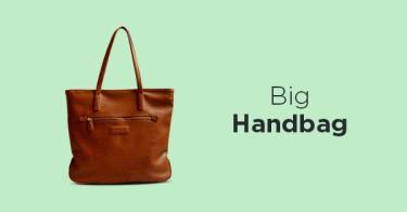 Handbag Besar