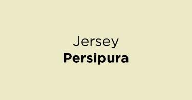 Jersey Persipura
