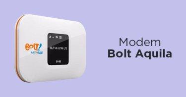 Modem Bolt Aquila