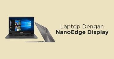 Laptop Asus UX430UN