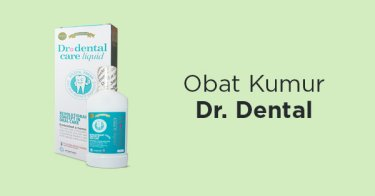 Dr. Dental