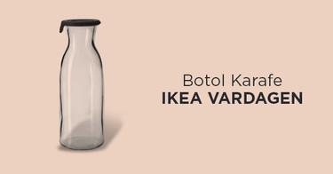 Karafe IKEA VARDAGEN