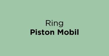 Ring Piston Mobil
