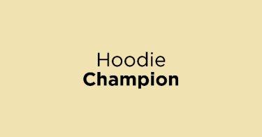Hoodie Champion
