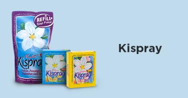 Kispray