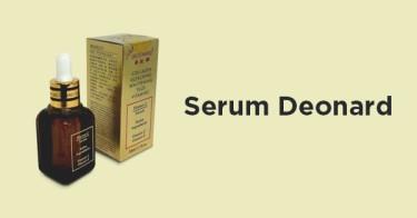 Serum Deonard