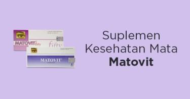 Matovit