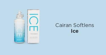 Cairan Softlens Ice