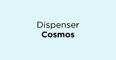 Dispenser Cosmos