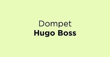 Dompet Hugo Boss