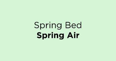 Spring Bed Spring Air