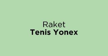 Raket Tenis Yonex