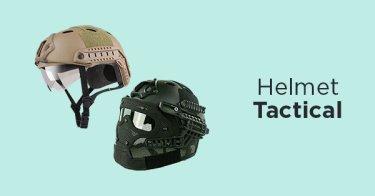 Helm Tactical Airsoft Gun