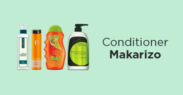 Conditioner Makarizo
