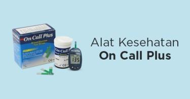On Call Plus