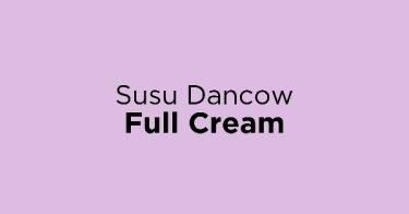 Susu Dancow Full Cream