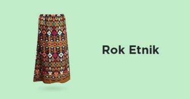 Rok Etnik